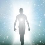 Diamond Light Consciousness