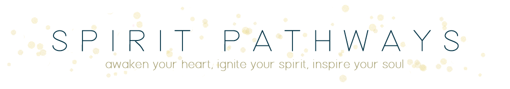 SPIRIT PATHWAYS